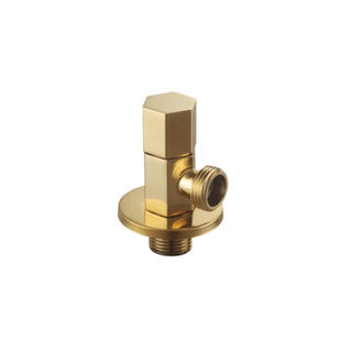 Luxury Brass Angle Valve BJF12