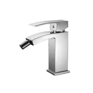 China Brands Bathroom Faucet Fixtures With Single Hole