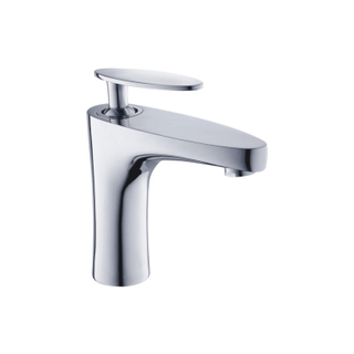 Top Rated brands bathroom sink faucets in HANWEI