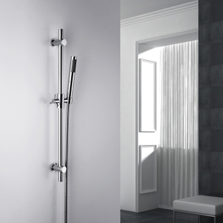 Good Quality Adjusting Shower Sliding Bar