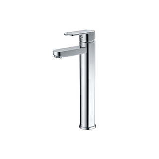 Best Quality Bathroom Fittings Types Of Water Basin Taps With CUPC