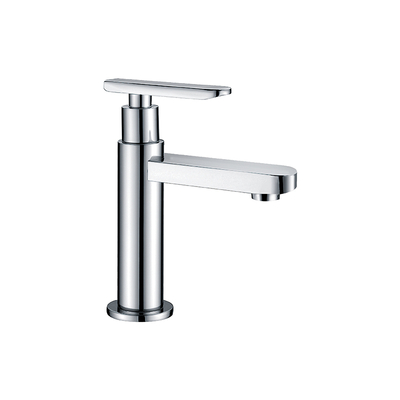 Top Quality Cloakroom Single Small Wash Hand Basin Taps