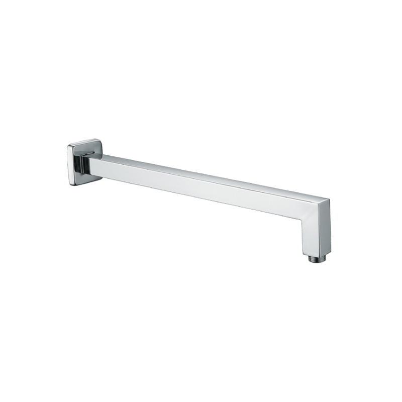 Top Quality Guarantee Brass Shower Arm HSG04