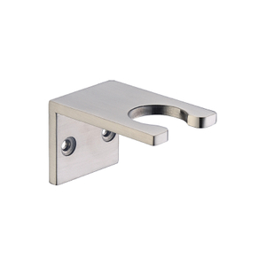 wall mounted shower holder bath shower accessories bracket