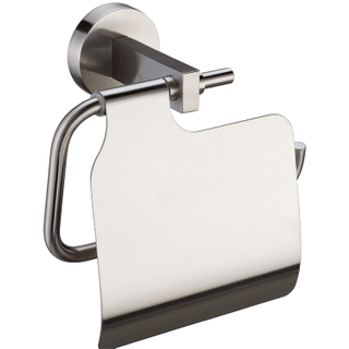 304 Stainless Steel Toilet Paper Holder
