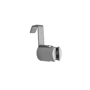 Brass Dual Function Shower Head Holder For Bidet Sprayer