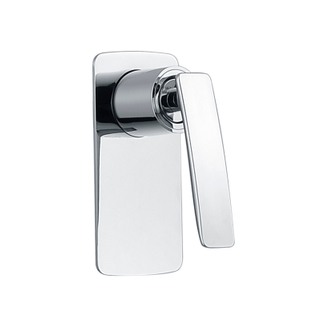 Contemporary Bathroom Copper Thermostatic Faucets