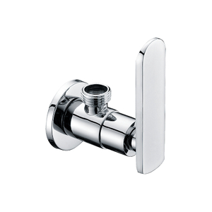 Luxury Brass Angle Valve BJF19