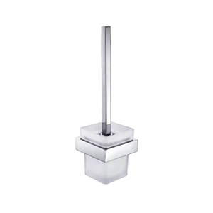 Toilet Brush Holder | Stainless Steel Toilet Brush Holder | Wall Mounted Toilet Brush Holder