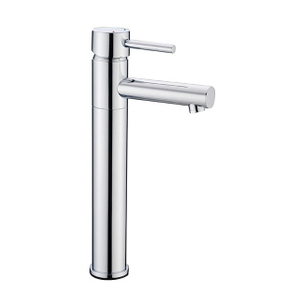 Watermark Basin Faucet | Deck Mounted Chrome Basin Faucet